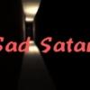 Sad Satanの考察やまとめ!自作自演の可能性が高い?