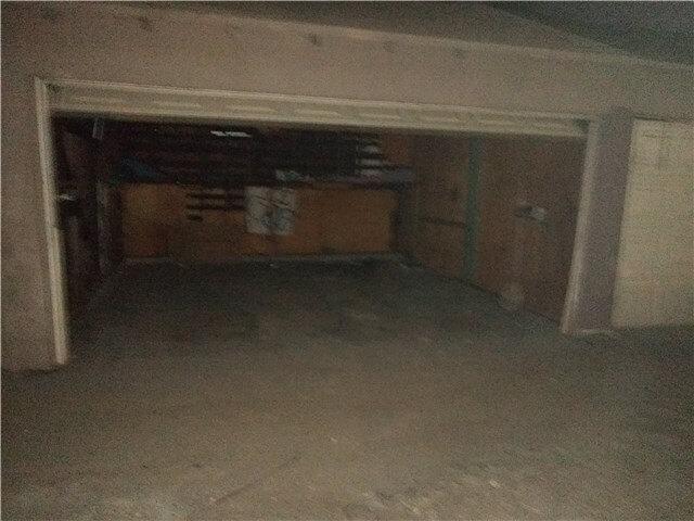 コリアタウン殺人事件 謎の場所