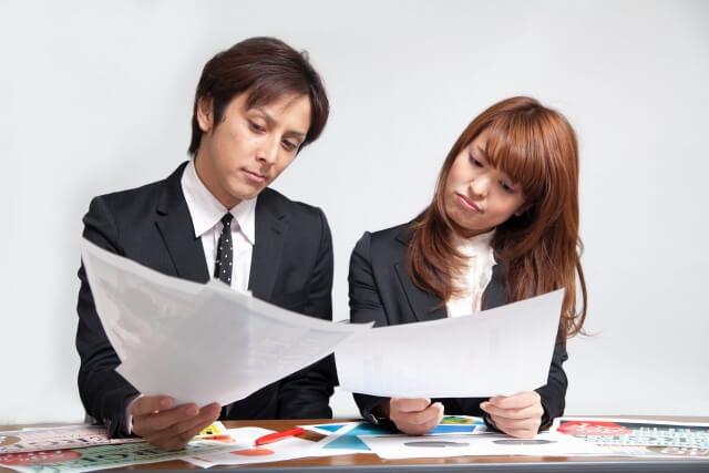 賃貸契約の入居審査とは?